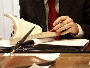 Отсутствие нотариально удостоверенного согласия супруга не является основанием для отказа