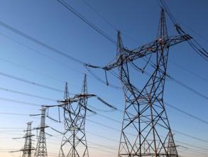 Разъяснение по оплате электроэнергии на общедомовые нужды